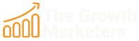 The Growth Marketers Logo